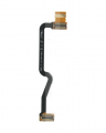 ALLY E580 ORJİNAL FİLM FLEX CABLE