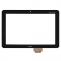 Acer Iconia Tab A200 Dokunmatik Touch Panel