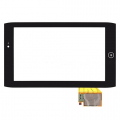 Acer Iconia Tab A100 Dokunmatik Touch Screen