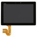 ASUS TRANSFORMER PAD INFİNİTY TF700T LCD+ DOKUNMATİK TOUCH SCREEN