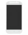 HTC ONE SV T326E DESİRE SV T329D(PM86100) LCD EKRAN + DOKUNMATİK