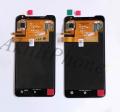 HTC ONE J Z321E LCD EKRAN + DOKUNMATİK BEYAZ