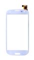 ÇİN/KORE İ9300 S3 (068) DOKUNMATİK TOUCHSCREEN BEYAZ .