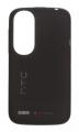 HTC T328E DESİRE X PİL/ARKA KAPAK