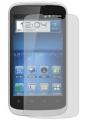 Avea In Touch 2 Zte Blade 3 N880e, U880e, V889d Ekran Koruyucu Jelatin