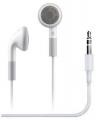 İphone 3g.3gs.4g.4s Kulaklık Microfon Tüm 3.5 Girişli Telefonlar Uyumlu