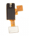 Lg Google Nexus 4 E960 Kulaklık Soket Ve Sensor Filmi