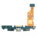 Lg Google Nexus 4 E960 Sarj Soketi Filimi