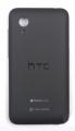 Htc Desire Vt T328t Arka Kapak Pil Batarya Kapağı