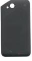 Htc Desire Vc T328d Arka Kapak Pil Batarya Kapağı