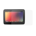 GOOGLE TABLET NEXUS 10 İNCH EKRAN KORUYUCU FİLM/JELETİN