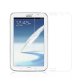 Ally Samsung Galaxy Note 8.0 N5100 İçin Şeffaf Ekran Koruyucu Film Jelatin