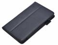 Asus Memo Pad Me172v Tablet Deri Stand & Kılıf