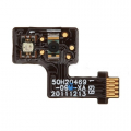 HTC ONE V PK76100 G24 SENSOR FİLM FLEX CABLE