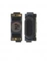 Sony Ericsson K770, K790, K850, T650 İç Kulaklık