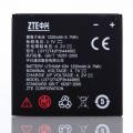 Zte Blade V880 Avea In Touch Pil-batarya