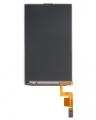 HTC ONE V PK76100 G24 ORJİNAL LCD EKRAN