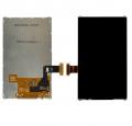 ALLY GALAXY ACE 2 İ8160 LCD EKRAN