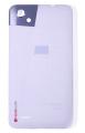 HTC ONE SC T528D ARKA/PİL KAPAK