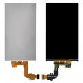 LG OPTİMUS L9 P760 LCD EKRAN