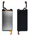 HTC DROİD DNA BUTTERFLY X920D EKRAN LCD DOKUNMATİK