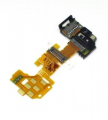 Sony Xperia V Lt25i Sensor Film Flex Cable