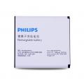 Philips Xenium W732 W736 W737 W832 D833 (ab2400awmc) Pil-batarya