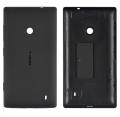 Nokia Lumia 520 Arka Kapak Pil Batarya Kapağı
