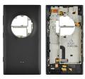Nokia Lumia 1020  Kasa Arka Kapak İç Aksamlar