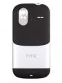 HTC AMAZE 4G X715E G22 ARKA KAPAK