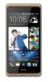 HTC DESİRE 600 606W EKRAN KORUYUCU FİLM JELATİN