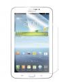 Galaxy Tab 3 7.0 T210 T211 P3200 Ekran Koruyucu Film Jelatin