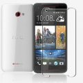 HTC BUTTERFLY S/901E EKRAN KORUYUCU FİLM JELATİN