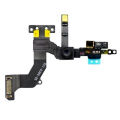 Apple İphone 5g On Kamera Ve Sensor Filmi