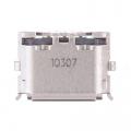 HTC A7272 DESİRE Z G2 (PC10110) ŞARJ SOKETİ