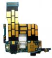 HTC HD MİNİ T5555(BP92100) KAMERA YAN SES VE KULAKLİK SOKET FİLMİ