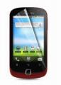 Vodafone 958 Alcatel Ot-990 Ekran Koruyucu Film-jeletin