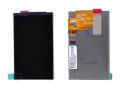 HUAWEİ VİSİON U8850 LCD EKRAN