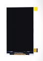 PHİLİPS W536 LCD EKRAN