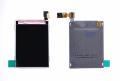HUAWEİ U3200 LCD EKRAN