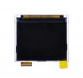 ALCATEL OT-799 LCD EKRAN