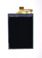 ALCATEL OT-880 LCD EKRAN