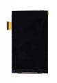 Philips W732 Lcd Ekran