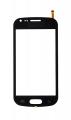 Kore İ9300 S3 Mini (a2) Dokunmatik Touchscreen Siyah