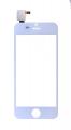 Çin Kore 5g (105) Dokunmatik Touchscreen Beyaz