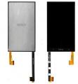 HTC ONE M7 DOKUNMATİK EKRAN LCD