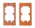 İPhone 5SE 5G 5S 5C Dokunmatik Ekran Ayırma Bord Tutucu