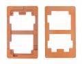 Ally Galaxy Note 2 N7100 Dokunmatik Ekran Ayırma Bord Tutucu