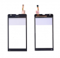 SONY XPERİA SP C5303 M35H DOKUNMATİK TOUCH PANEL
