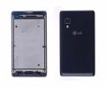 LG OPTİMUS L5 2 II E460 KASA KAPAK FULL